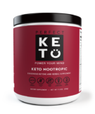 Perfect Keto Nootropics