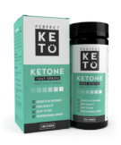 Perfect Keto Ketostix